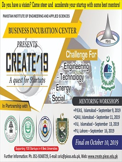 pieas university business plan create 15